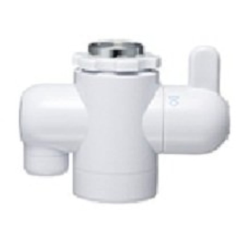 eSpring2用浄水器用切り替えバルブ:アムウェイ
