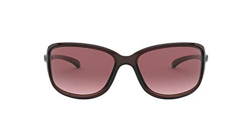 Oakley Cohort Lunettes de soleil Violet