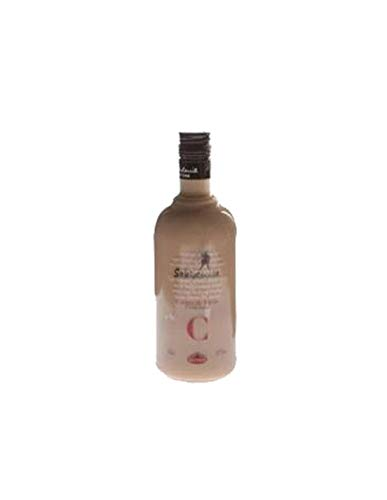 Licor Crema de Arroz con leche Reythor 70 cl