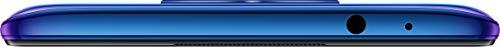 Vivo S1 Pro (Jazzy Blue, 8GB RAM, 128GB Storage) with No Cost EMI/Additional Exchange Offers