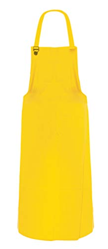 SAS Safety 6821 PVC Heavy-Duty Apron