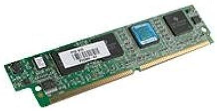 Cisco PVDM2-64 High-Density Packet Voice Digital Signal Processor DSP Module