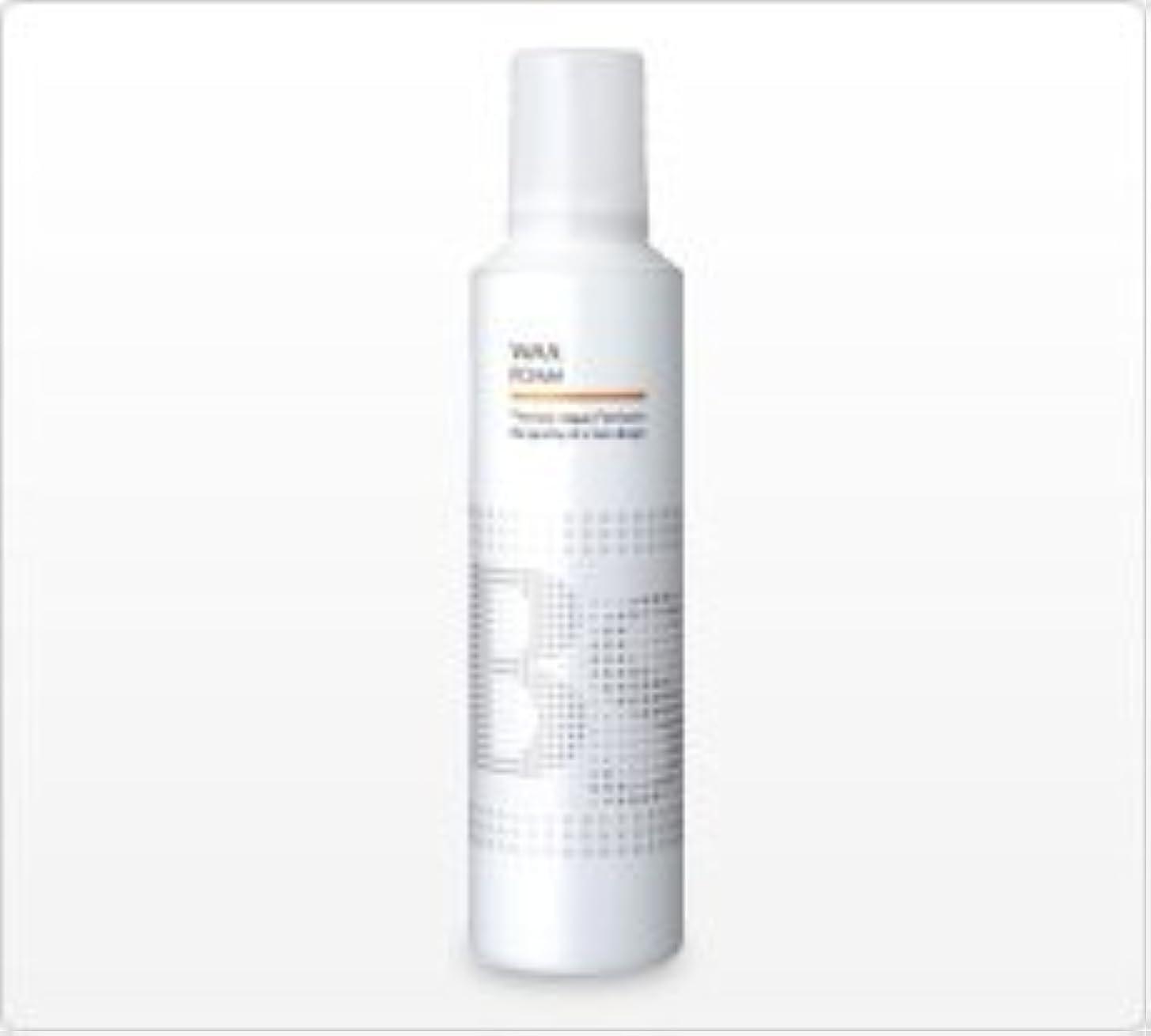官僚基礎非互換アリミノ BSスタイリング ワックス フォーム230g スタイリング剤 ムース