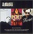 24 アワー・パーティー・ピープル(Various Artists)