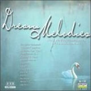 Dream Melodies: Handel; Boccherini; Vivaldi & More