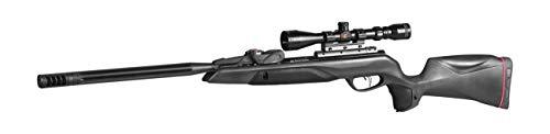 Gamo Swarm Maxxim G2 .177 Cal Multi-Shot Pellet Rifle