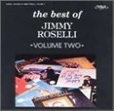 Best of Jimmy Roselli #2