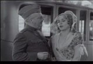 Half Shot At Sunrise 1930-Bert Wheeler and Robert Woolsey are privates in WWI France who chase girls, trade bad jokes and win battles.