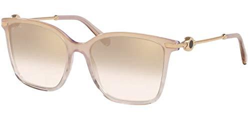 Bvlgari Mujer gafas de sol BV8222, 54817I, 55