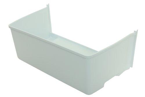 Indesit C00114619 Hotpoint Indesit - Cassetto per frigorifero e congelatore