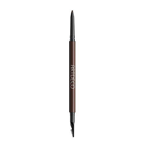 ARTDECO Ultra Fine Brow Liner, deep brunette