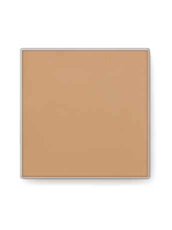 Polvo compacto mineral puro Mary Kay, beis 2, 9g