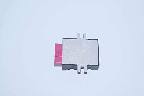 EMIAOTO Control Unit for Fuel Pump EKPM3 7276046 for BMW E87 116d