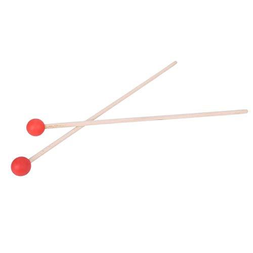Batidora Roja marca Demeras