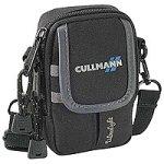 Cullmann Ultralight Mini 140 Kameratasche