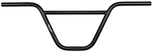 SE Bikes Power Wing Bar Black