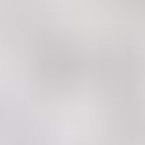 2 stks/partij zijde kwast franje borstel sling kwasten trim met kralen hanger voor naaien gordijnen sieraden accessoires diy bruiloft decor, 02 wijnrood