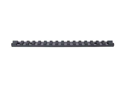 Monstrum Picatinny Rail Mount for Savage Arms Axis/Edge Rifles