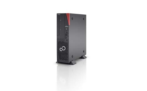ESPRIMO D7010 I7 10700 8GB SYST