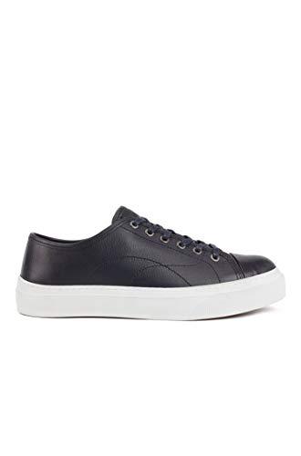 BOSS Eclipse_Tenn_ltwg Sneakers voor heren