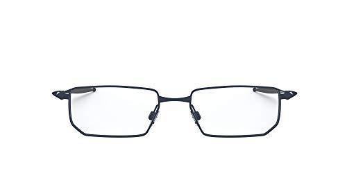 Oakley Unisex OX3246 Lesebrille, Blue, 53