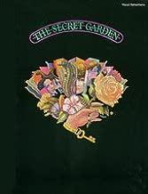 Best my secret garden excerpts Reviews