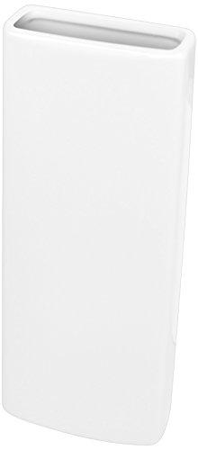 deumidificatore radiatore Mongardi UMIDIFICATORI Ceramica Plain Bianco