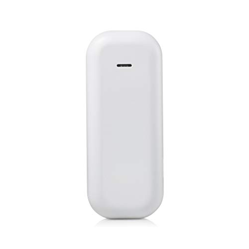 Price comparison product image Byron BY32 Doorbell Converter Wired to wirefree