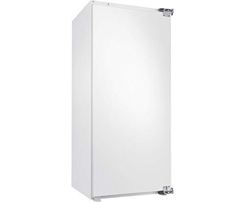 Samsung BRR7GR121WW/EG Kühlschrank Eingebaut 54cm Weiß Neu