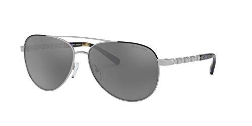 Michael Kors Damen Sonnenbrillen SAN JUAN MK1047, 11536G, 59
