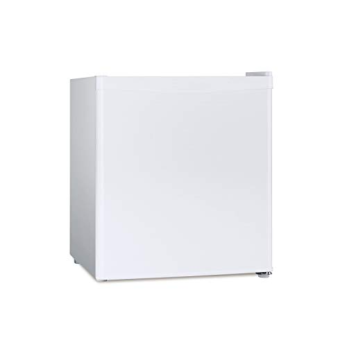 Hisense FV39D4AW1 Freezer Box, 47 x 43.9 x 51 cm, 30 Litri, 40 Decibel