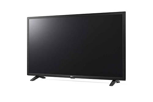 TELEVISOR TV LED 32 32LM550B LG