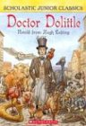 Doctor Doolittle (Scholastic Junior Classics)