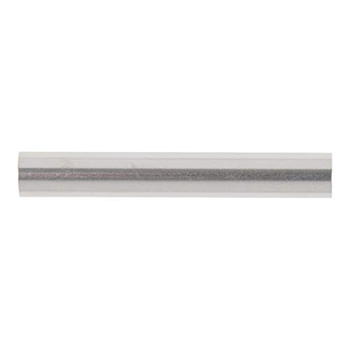KS Tools 1540227 Douille, diamètre 5,5 mm, ABS 5,5