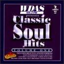 Vol. 1-Classic Soul Hits