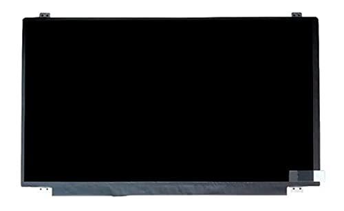 Tela Para Notebook Samsung Expert X30 Np350xaa-kd1br