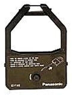 Panasonic Panasonic KXP145 Black Cartridge
