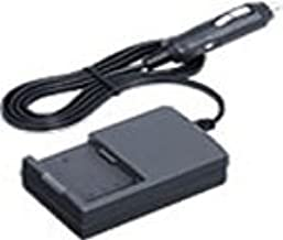 Canon Car Battery Adapter CBC-NB2