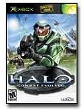 Halo Combat Evolved PAL