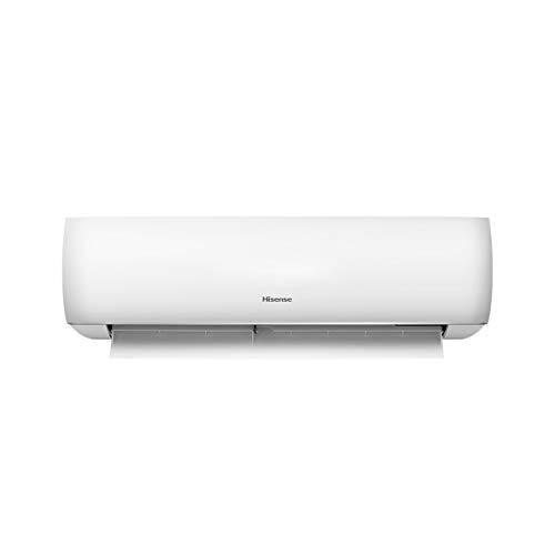 Hisense 2.0 Ton 5 Star Wi-Fi Inverter Split AC (Copper,...