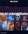 WNDOWS: ART OF RETAIL DISPLAY (Pb)