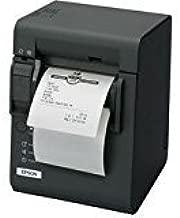 Epson TM-L90 Liner-free Compatible Label Printer - C31C412A8261