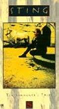 Ten Summoner's Tales VHS
