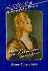 La Sheridan Adorable Diva: Margaret Burke Sheridan Irish Prima-Donna 1889-1958