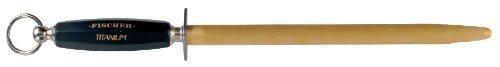 Fisher 772 Fusil de Boucher Titanium Ii -30 cm