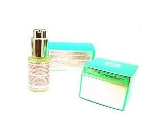 Ingrid Cosmetique Vitamol Special Tonic 500 ml