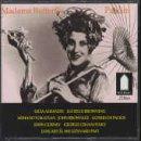 Madame Butterfly (Gesamtaufnahme,Live New York 25.1.1941)