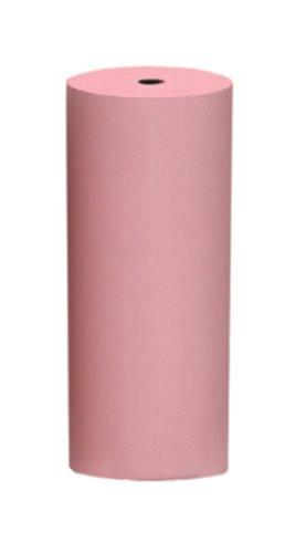 Dedeco 7272 Universal 5 ☆ popular Cylinder Extra-Fine 15 16