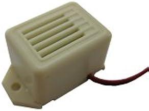 Miniature Buzzer 3V