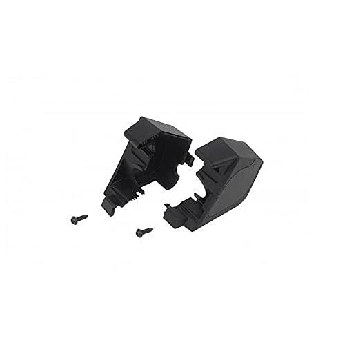 Bosch Kit de Cubierta para Soporte de batería a chasis (Bloque de...